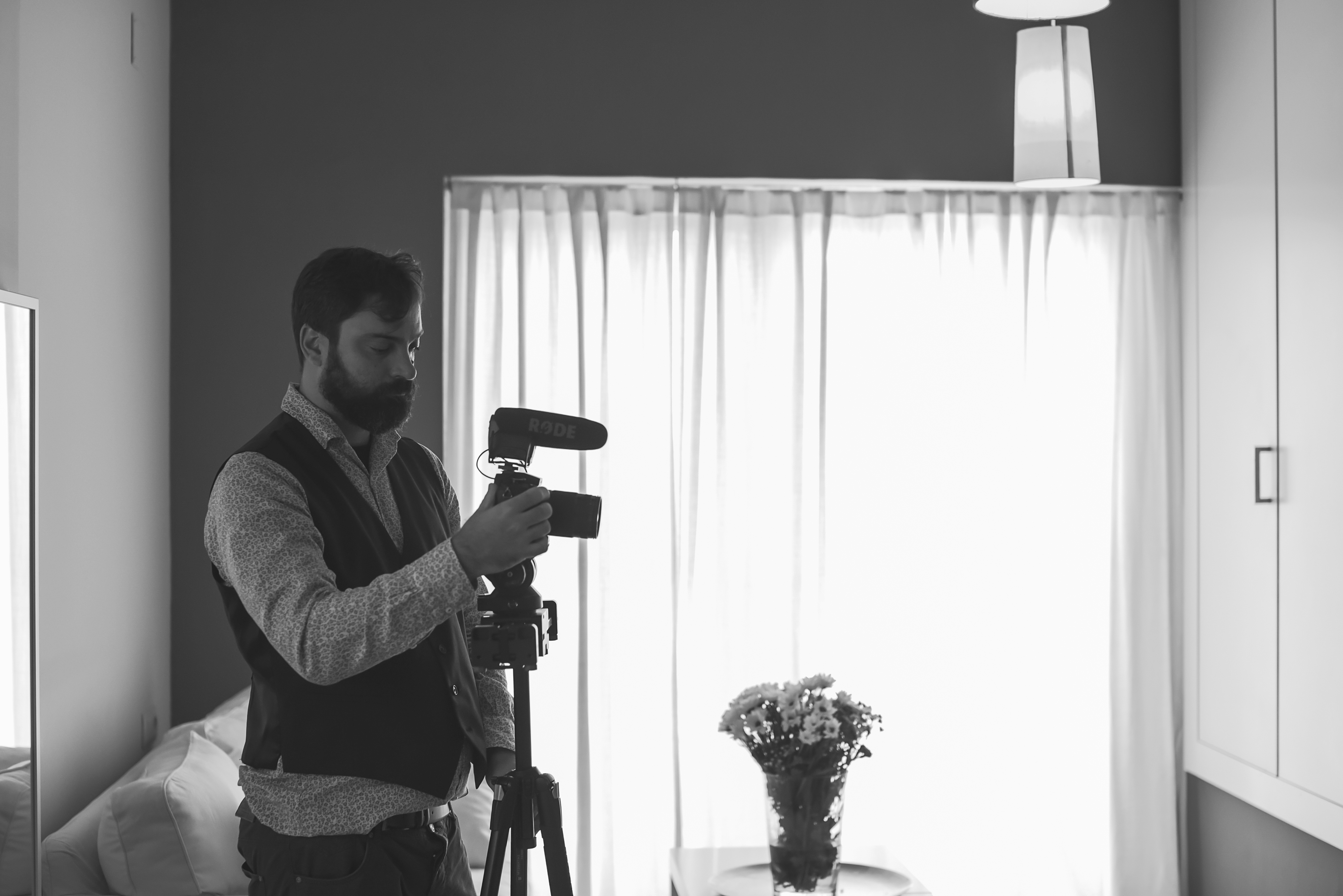 Videografo-de-boda