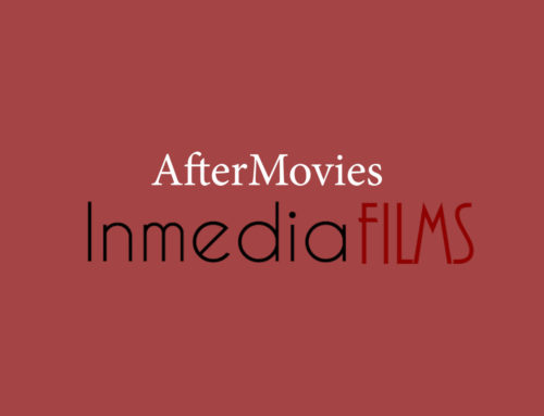 AfterMovie, Promociona tu Evento